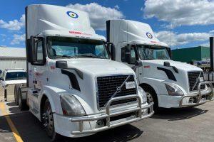 hemo logistics truck driver jobs